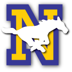 Norwood High School Athletic Department